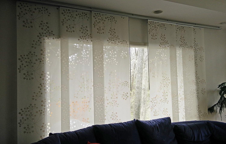 paravent japonais ikea gallery of paravent ikea occasion pas cher avec paravent pas cher ikea. Black Bedroom Furniture Sets. Home Design Ideas