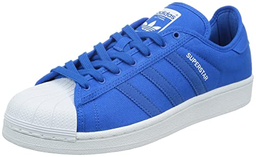 d0f39be5af5df1 adidas Originals Superstar Festival Pack Trainers