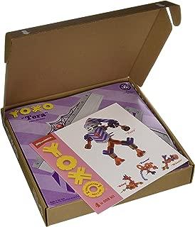 product image for YOXO Tera Robot