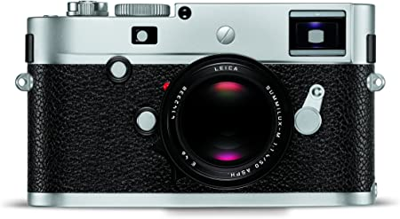 Leica 10772 product image 5