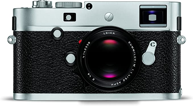 Leica 10772 product image 10