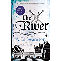 The River: A Christopher Radcliff Short Story (English Edition)