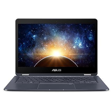 Buy ASUS NovaGo TP370QL-6G128G 13 3-inch Unlocked Gigabit LTE