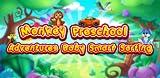 Monkey Preschool Adventures: Baby Smart Sorting