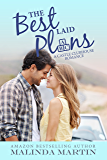 The Best Laid Plans: A Castle Clubhouse Romance (Castle Club Romance Series Book 3)