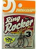 ジャングルジム(Jungle Gym) J403 リングロッカー #3