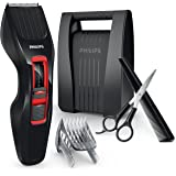 Philips Series 3000 Hair Clipper with Stainless Steel Blades - HC3420/83
