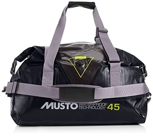 Musto Evolution WP Holdall Borsa Unisex-Adulto a50e73ae878