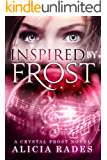 Inspired by Frost (Crystal Frost Book 3)