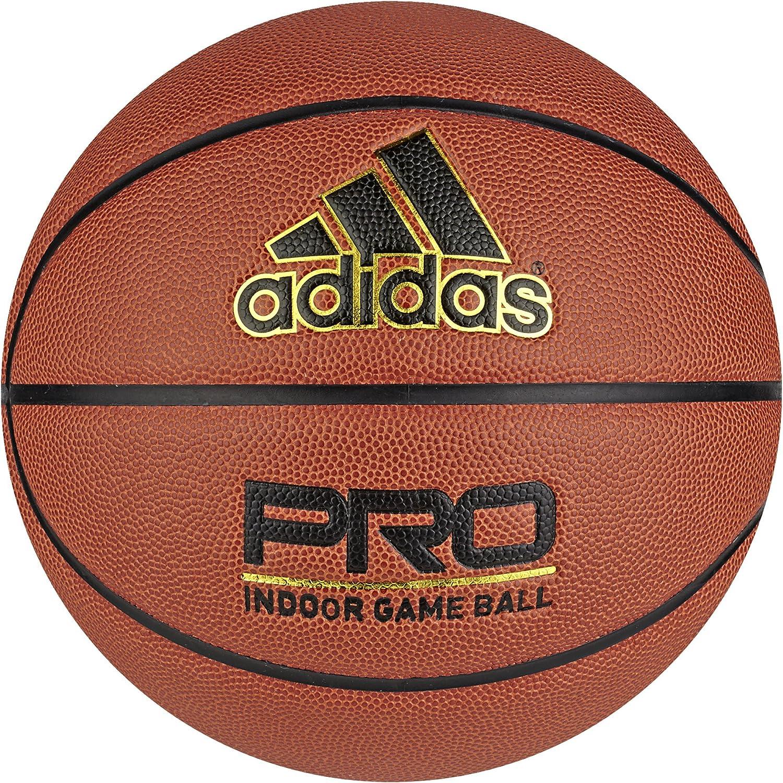 94225a94ae Amazon.com   adidas Performance All-Court Basketball   Sports   Outdoors