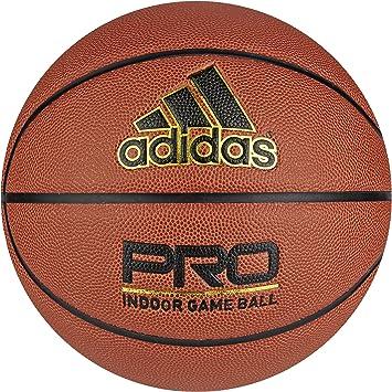 adidas new pro basketball