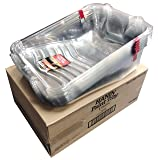HANDy Paint Tray Liners 7510-CC, Case of 36