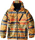 686 Boy's Trail Insulated Jacket
