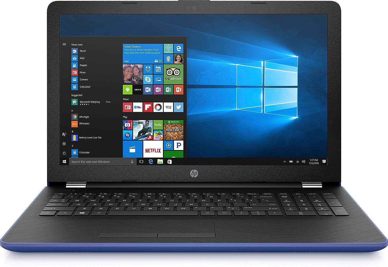 HP 15-BW073NS - Ordenador portátil de 15.6