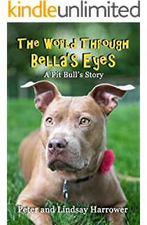 Amazon Com Pit Bull The Battle Over An American Icon Ebook Dickey Bronwen Kindle Store