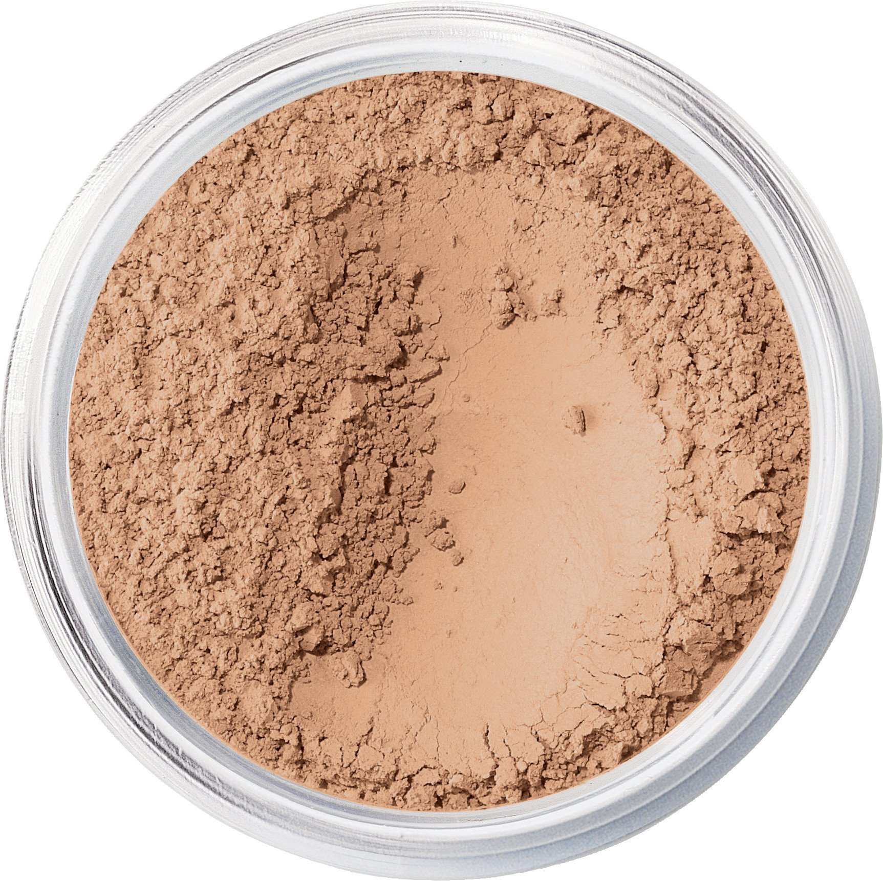 bareMinerals MATTE SPF 15 Foundation, Medium Beige. 6 Gram by bare Minerals