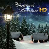 best seller today Christmas Ambience HD