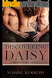 Discovering Daisy: A Protectors Novella (The Protectors)