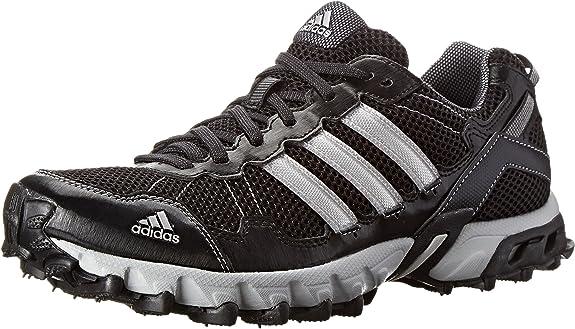 5. Adidas Performance Thrasher 1.1 M