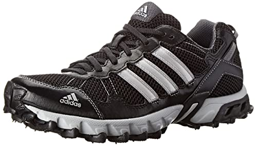 Image Unavailable. Image not available for. Colour  adidas Performance Men  s Thrasher 1.1 M Trail Running Shoe ... 74d1e32e1