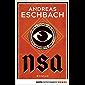 NSA - Nationales Sicherheits-Amt