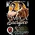 MPREG | Omega Sacrifice (Pine Creek Lake Den (Alpha Omega M/M Gay Mpreg Romance) Book 2)
