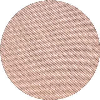 product image for Ecco Bella FlowerColor Face Powder Medium No 58-0.38 oz