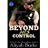 Beyond His Control