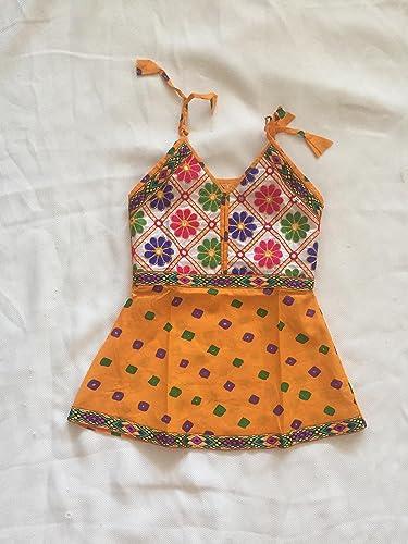 8a6033eee Amazon.com  Indian wear baby