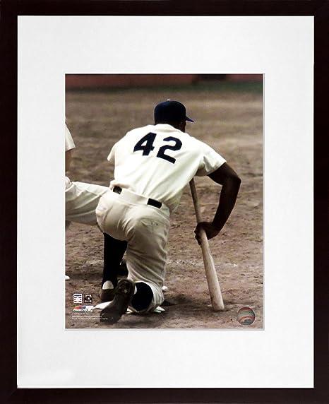 LA Los Angeles Dodgers CLAYTON KERSHAW Glossy 8x10 Photo Spotlight Print Poster Sports Memorabilia, Fan Shop & Sports Cards sports memorabilia