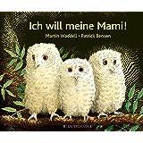 Ich will meine Mami