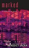 Marked (An Alex Verus Novel)