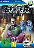 Grim Tales™: Der Erbe