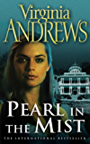 Pearl In The Mist (THE LANDRY FAMILY Book 2)