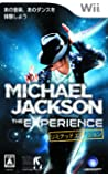 マイケル・ジャクソン ザ・エクスペリエンス リミテッドエディション - Wii