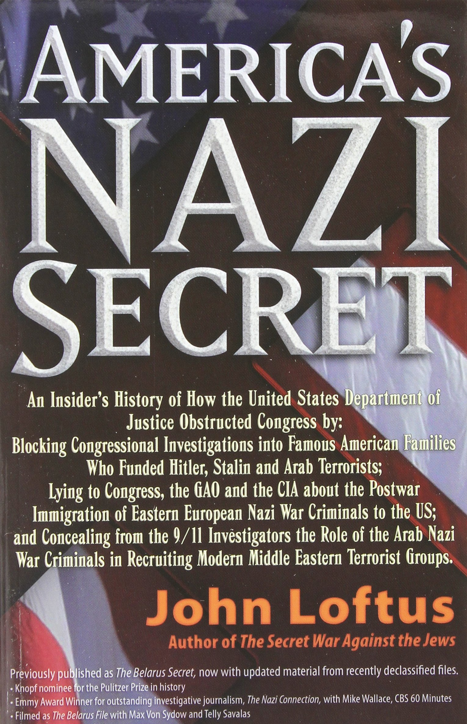 Image result for Nazi War Criminals in the United States