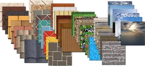Punch! Home & Landscape Design 17.7 Home Design Software
