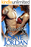 Ricochet (Renegades, Book 3)