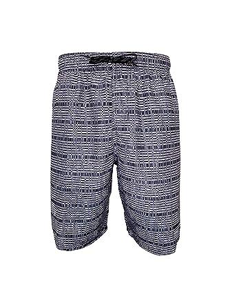 69dd7fd888 Nike Men's Swim Trunks 9