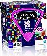 Trivial Pursuit - London 2012 Games Edition