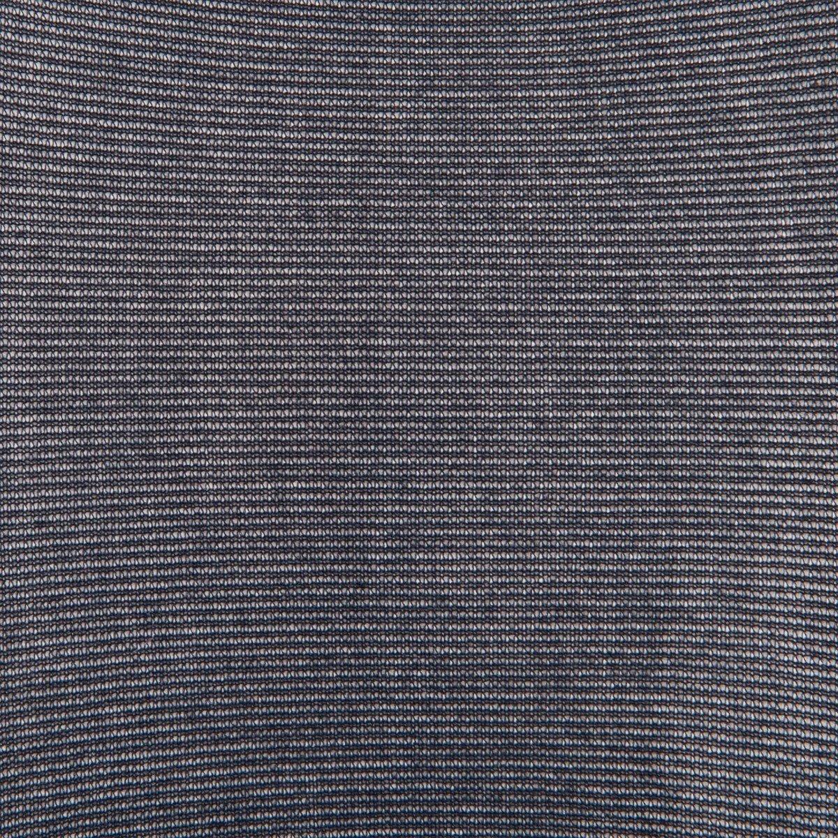 e21a64ab828e0 La Redoute Collections Womens Semi-Opaque Microfibre Tights at Amazon  Women's Clothing store: