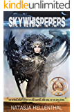 SkyWhisperers