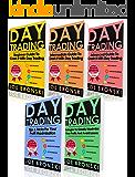 Joe ross day trading forex ebook