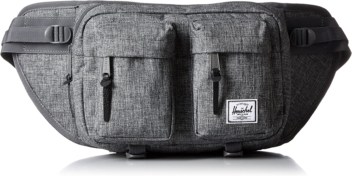 Herschel Supply Co  Eighteen Hip Pack