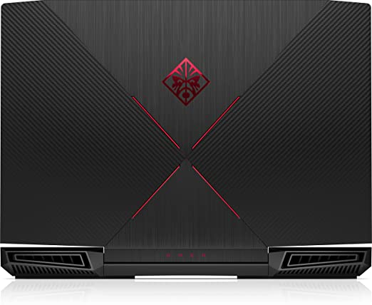 OMEN by HP 17 Gaming-Laptop