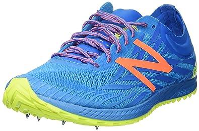 timeless design 7228a 3c5a2 New Balance Women's 9004 Cross Country Running Shoe