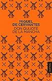 Don quijote de la Mancha(ilustr. gustave dore): Amazon.es