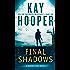 Final Shadows (A Bishop Files Novel)