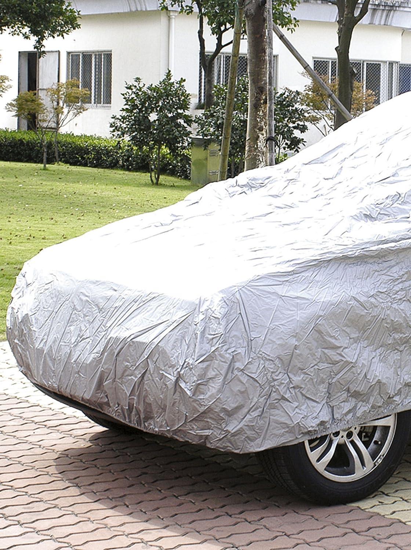 Turbocar 601384 T CAR Cover