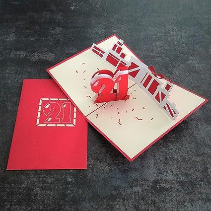 Burda señoras MIRADA DENIM 6926 fácil patrón de costura Jeggings L... Gratis Reino Unido P/&p